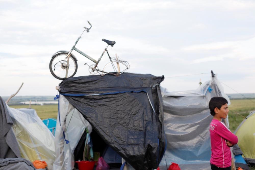 bicycle_eko