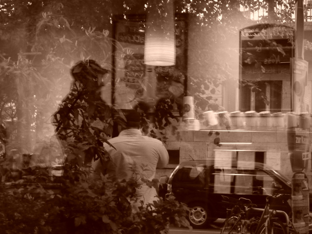 visions-in-a-coffee-shop_3654459952_o
